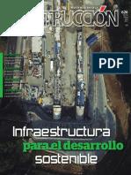 Estructuración de edificios de acero
