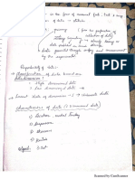 maths meo..sts.pdf