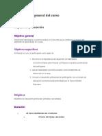Información general del curso.docx