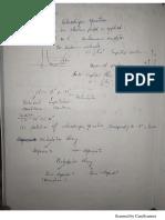 arnab quantum.pdf