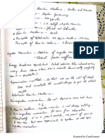 arnab adv q. 1.pdf