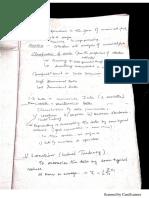 jub...maths..8.pdf
