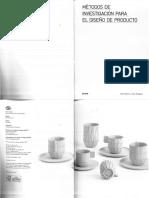 Métodos de investigación para el diseño de productos.pdf