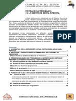 Material de formación_AA2.2