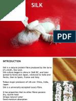 silk-160311034420.pdf