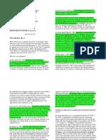 Goldenway Merchandising Corporation v. Equitable PCI