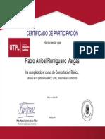 Certificado_de_participacin