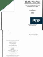 Burkert_Homonecans.pdf
