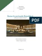 Roma-republica.docx