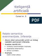 Inteligen____ artificial__ C5.ppt