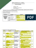 1-UNIDADES-2019-ALGEBRA 1.docx
