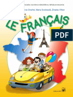 Limba Franceza, nivelul A1.2 (a.2019).pdf