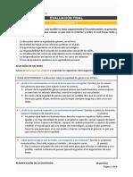 EF_Comunicación 2_ABC