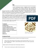 Islamic_honorifics