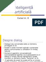 Inteligen____ artificial__ C8