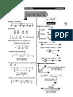 kupdf.net_3mini-formulario-geometria.pdf