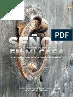 SUBSIDIO DE SEMANA SANTA 2020-Arquidiócesis de Barquisimeto.pdf