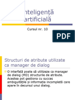 Inteligenta_artificiala C10