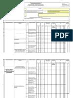 F007-P006 GFI Evaluacion y seguimiento Guia No. 36