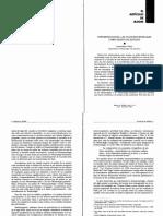 JMarti-1996-Etnomusicologia. Las Culturas musicales como objeto de estudio....pdf