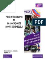 Seminario_PE_ASV_Sep_2019