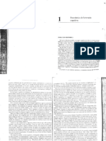 Dattilio (1995). Terapia cognitiva de parejas.pdf