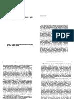 256161139-Articulo-Yalom-Los-Factores-Terapeuticos.pdf