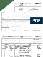 planificacion arte y patrimonio II lapso.doc