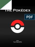 The-Pokedex-0.3.pdf