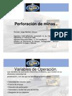 Perf. Clase 3.pdf
