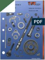 PSO150-16B.pdf
