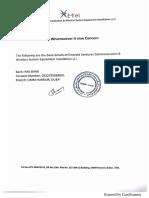 bank letter.pdf