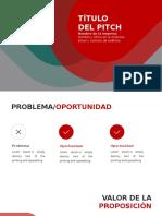 presentacion-pitch