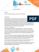 Etapa de evaluación - Gellmuth Polanco.docx