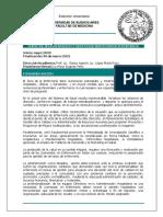 CURSO DE ADMINISTRACION Y GESTION DE SERVICIOS DE ENFERMERIA vf (1)