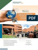 28999-3_broch_virtual_maestria_analisis_problemas_politicos_economicos_i