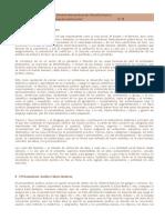 LAMAS, Félix Adolfo, La concreción del derecho.doc