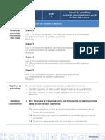 GD Caracterización de variables cualitativas