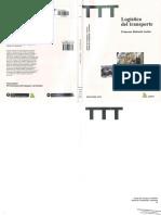 306118819-Logistica-Del-Transporte-Francesc-Robuste-Anton.pdf
