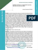A POESIA DE HERMES FONTES.pdf