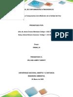 Tarea-2_ Identificar Componentes de Medicion de Calidad del Aire. ok.pdf