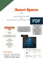 Smart Spaces.pdf
