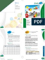 Matematicas-Sexto-Guía-5-Unidad-2.pdf
