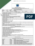 SEI_IBAMA - 1578010 - Ficha Técnica de Enquadramento.pdf