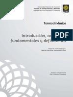 TERMODINÁMICA_Eje temático I_ML.pdf