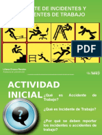 Reporte de Incidentes y Accidentes.ppt