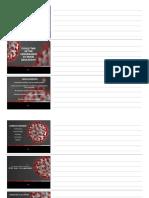 BPOTM-Recruitment-and-Retention-COVID-1