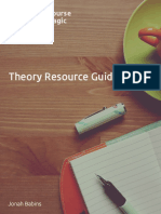 Theory Resource Guide.pdf