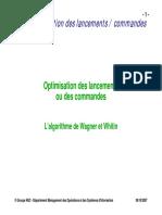 Operations_Management_and_Planification_Cours_07_Optimisation_des_lancements_et_des_commandes_Alg
