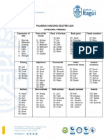 PALABRAS CONCURSO DELETREO 2020 (2).pdf
